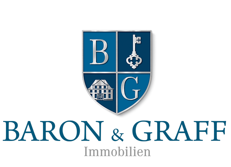 Baron und Graff Immobilien